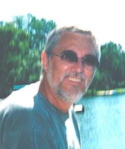 Jimmie  Scheen