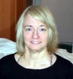 Rebecca Barnoske