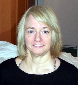 Rebecca T.  Barnoske