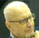 Norman Sears
