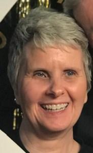 Jenny Lynn  Morford