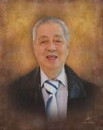 Sidney Tsoi