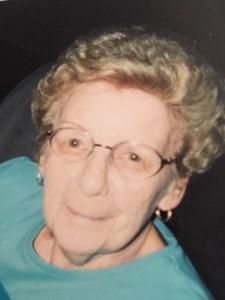 Mrs. Lorraine J.  Marfise
