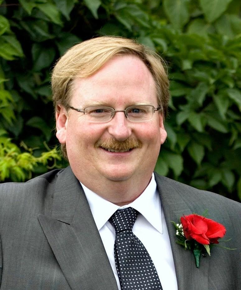 Michael  Rog