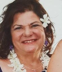 Lori Ostrowski