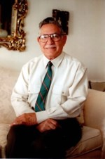 Robert Bernal
