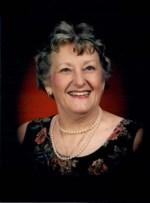 Constance O'Connor