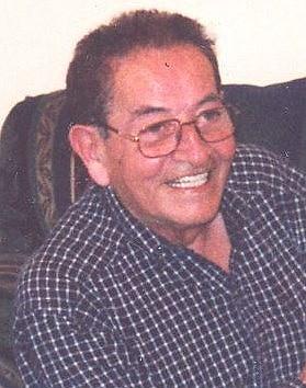 Hugo A.  Carrera