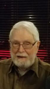 Thomas Lloyd  Holt III
