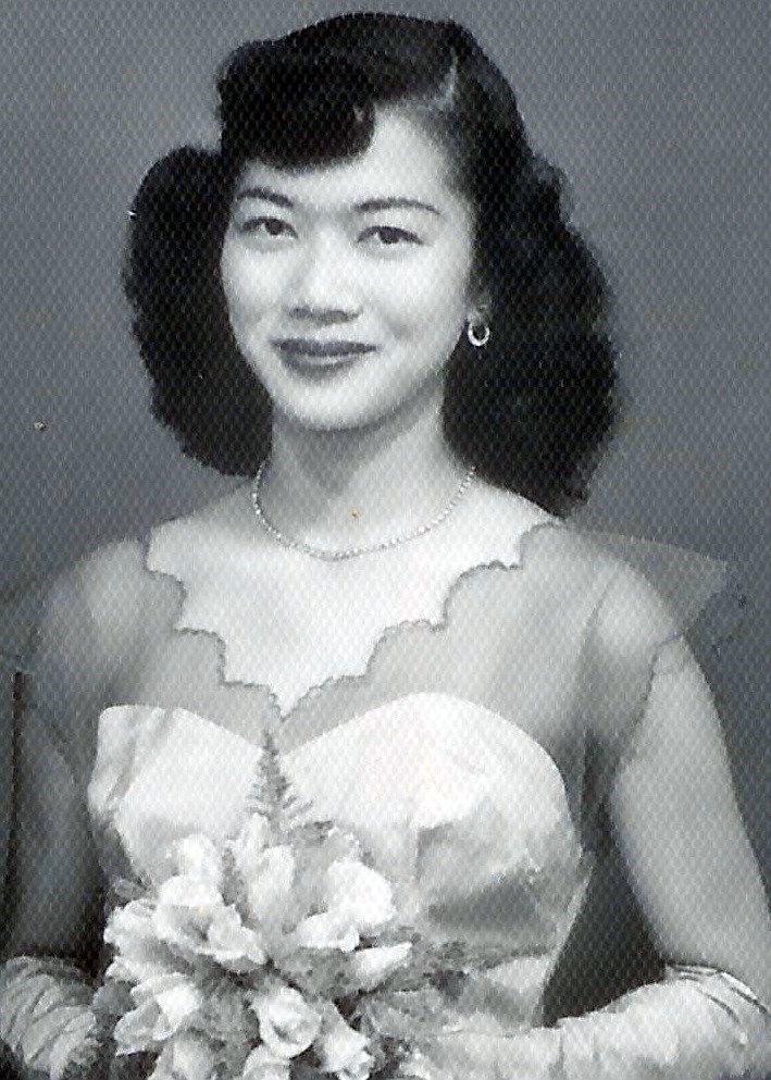 Laura Teruyo  Takeda