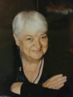 Linda Caswell