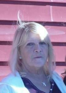 Patrica  Cofield