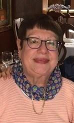 Isabel Agudelo