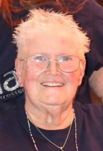 Rosalie  Kichline