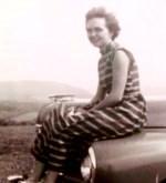 June Kogut