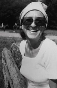 Alice  Laswood