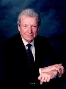 Wayne Frederick  Howse