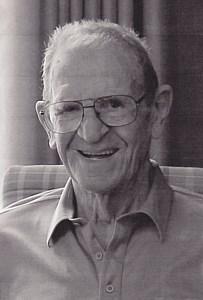 Robert Andrew  Buchan