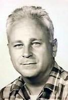 William  Trace