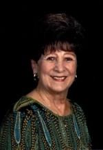 Gloria Brevell