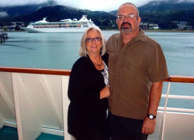 Obituary of Rodger Lynn Farmer