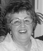 Joanna Glidden