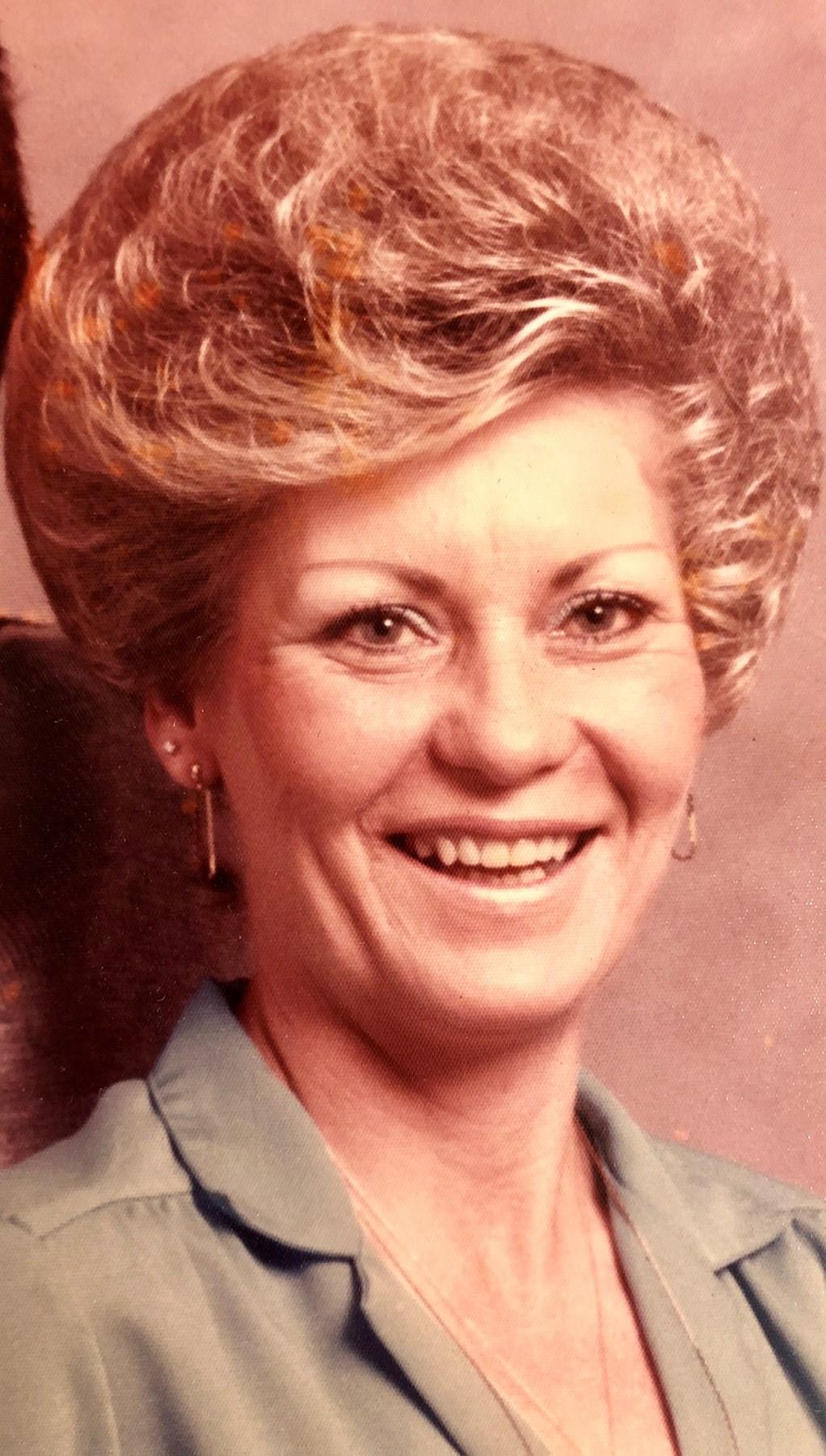 Mary Cobb Nude Photos 52