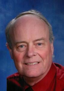 John Thomas  Marcusse