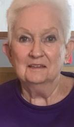Judy DeGonia