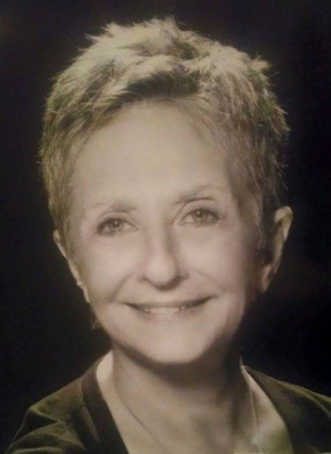 Dianne Ruth Lapin Wilkins avis de décès - Columbia, SC