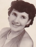 Rosa Marval