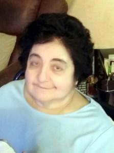 Jeanette Ann  Weidel