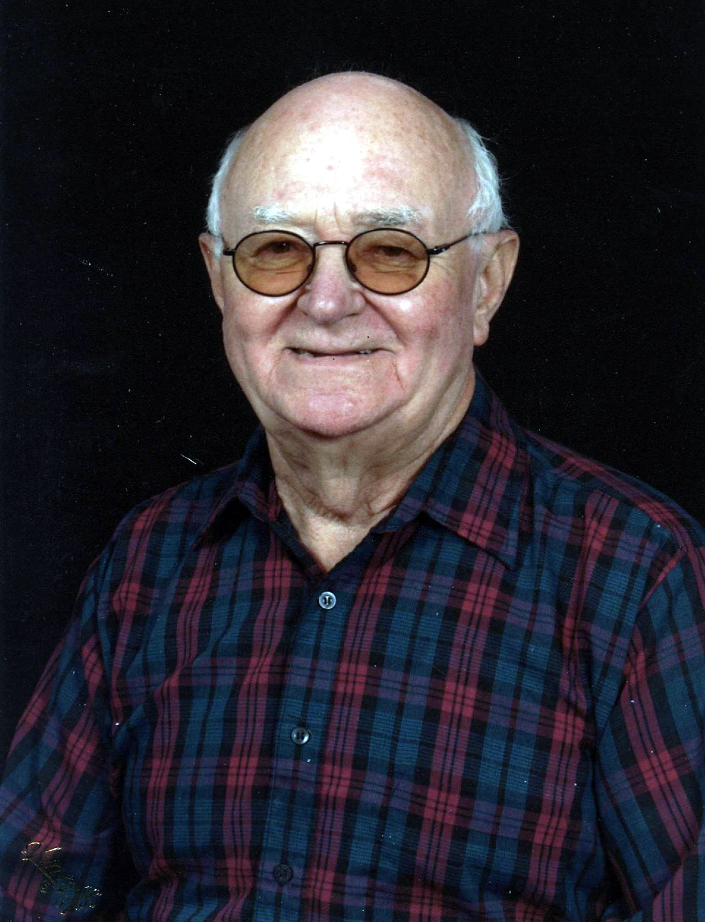 Francis Joseph  Riegler