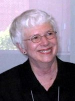 Lynda Dawson Malave