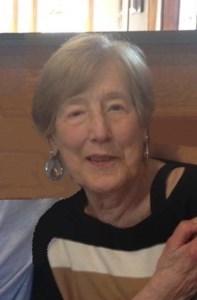 Jeanne  Ericson
