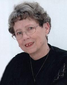 Nancy Sue  Burks