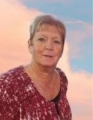 Deborah Hornak