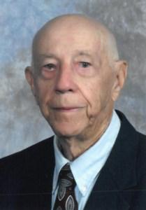 Edwin Joseph  Shuler