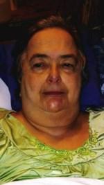 Genevieve Durio