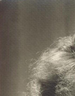 Elizabeth Ann  Ormiston