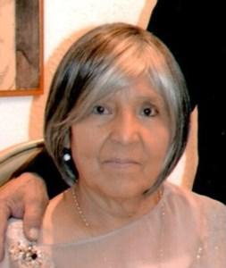 Celia  Gandara