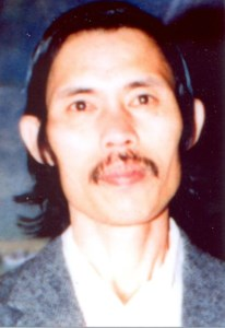 Nhuan Duc  Dinh