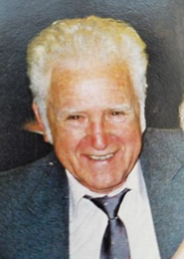 William Varanese