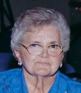 Norma Jane  Dennis