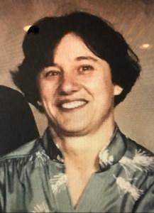 Norma S.  Villa