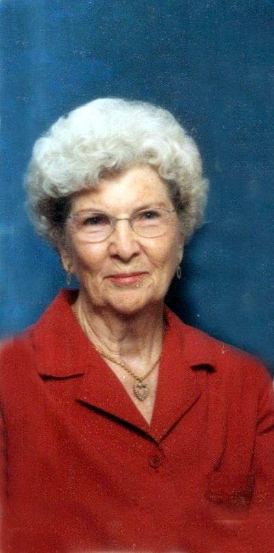 Nell C.  O'Neil