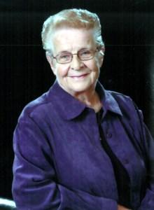Helen  (Collier) Hammer