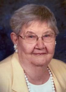 Ruth C.  Mitchell