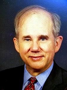 Frederick Andrew  Hodnett, Jr.