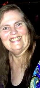 Ruth Ann  Lumpkins